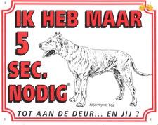 https://www.dierenspullen.shop/mwa/image/meerinfo/00615.jpg