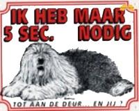 https://www.dierenspullen.shop/mwa/image/meerinfo/00640.jpg