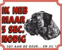 https://www.dierenspullen.shop/mwa/image/meerinfo/00650.jpg