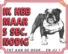 https://www.dierenspullen.shop/mwa/image/meerinfo/00660.jpg