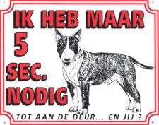 https://www.dierenspullen.shop/mwa/image/meerinfo/00670.jpg