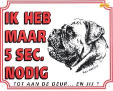 https://www.dierenspullen.shop/mwa/image/meerinfo/00672.jpg