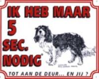 https://www.dierenspullen.shop/mwa/image/meerinfo/00675.jpg