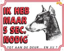 https://www.dierenspullen.shop/mwa/image/meerinfo/00690.jpg