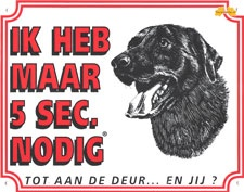 https://www.dierenspullen.shop/mwa/image/meerinfo/00700.jpg