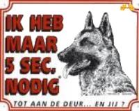 https://www.dierenspullen.shop/mwa/image/meerinfo/00710.jpg