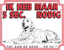 https://www.dierenspullen.shop/mwa/image/meerinfo/00720.jpg