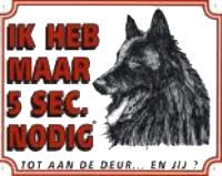 https://www.dierenspullen.shop/mwa/image/meerinfo/00730.jpg