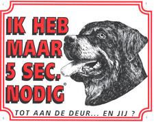 https://www.dierenspullen.shop/mwa/image/meerinfo/00740.jpg