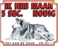https://www.dierenspullen.shop/mwa/image/meerinfo/00750.jpg