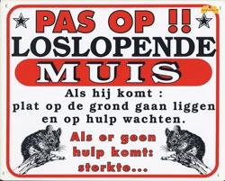 https://www.dierenspullen.shop/mwa/image/meerinfo/01220.jpg