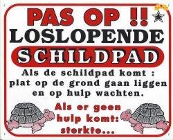 https://www.dierenspullen.shop/mwa/image/meerinfo/01225.jpg