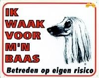 https://www.dierenspullen.shop/mwa/image/meerinfo/01540.jpg