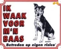 https://www.dierenspullen.shop/mwa/image/meerinfo/01590.jpg