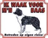 https://www.dierenspullen.shop/mwa/image/meerinfo/01600.jpg