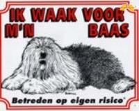 https://www.dierenspullen.shop/mwa/image/meerinfo/01610.jpg