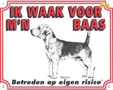https://www.dierenspullen.shop/mwa/image/meerinfo/01630.jpg
