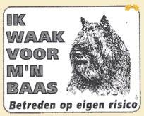 https://www.dierenspullen.shop/mwa/image/meerinfo/01650.jpg