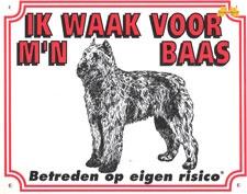 https://www.dierenspullen.shop/mwa/image/meerinfo/01660.jpg