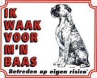 https://www.dierenspullen.shop/mwa/image/meerinfo/01680.jpg