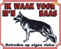 https://www.dierenspullen.shop/mwa/image/meerinfo/01750.jpg