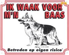 https://www.dierenspullen.shop/mwa/image/meerinfo/01760.jpg