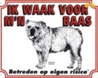 https://www.dierenspullen.shop/mwa/image/meerinfo/01770.jpg