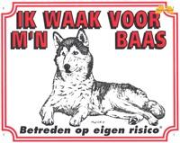 https://www.dierenspullen.shop/mwa/image/meerinfo/01840.jpg