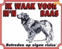 https://www.dierenspullen.shop/mwa/image/meerinfo/01870.jpg