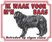 https://www.dierenspullen.shop/mwa/image/meerinfo/01905.jpg