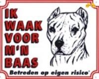 https://www.dierenspullen.shop/mwa/image/meerinfo/01920.jpg