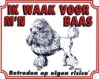 https://www.dierenspullen.shop/mwa/image/meerinfo/01930.jpg
