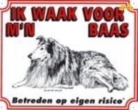 https://www.dierenspullen.shop/mwa/image/meerinfo/01960.jpg