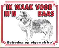 https://www.dierenspullen.shop/mwa/image/meerinfo/01970.jpg