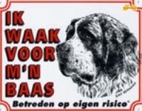 https://www.dierenspullen.shop/mwa/image/meerinfo/01972.jpg