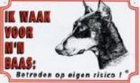 https://www.dierenspullen.shop/mwa/image/meerinfo/02870.jpg
