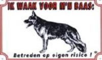 https://www.dierenspullen.shop/mwa/image/meerinfo/02880.jpg