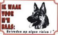 https://www.dierenspullen.shop/mwa/image/meerinfo/02890.jpg