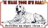 https://www.dierenspullen.shop/mwa/image/meerinfo/02910.jpg
