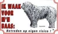 https://www.dierenspullen.shop/mwa/image/meerinfo/02950.jpg