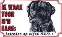 https://www.dierenspullen.shop/mwa/image/meerinfo/02960.jpg