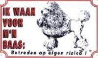 https://www.dierenspullen.shop/mwa/image/meerinfo/02990.jpg