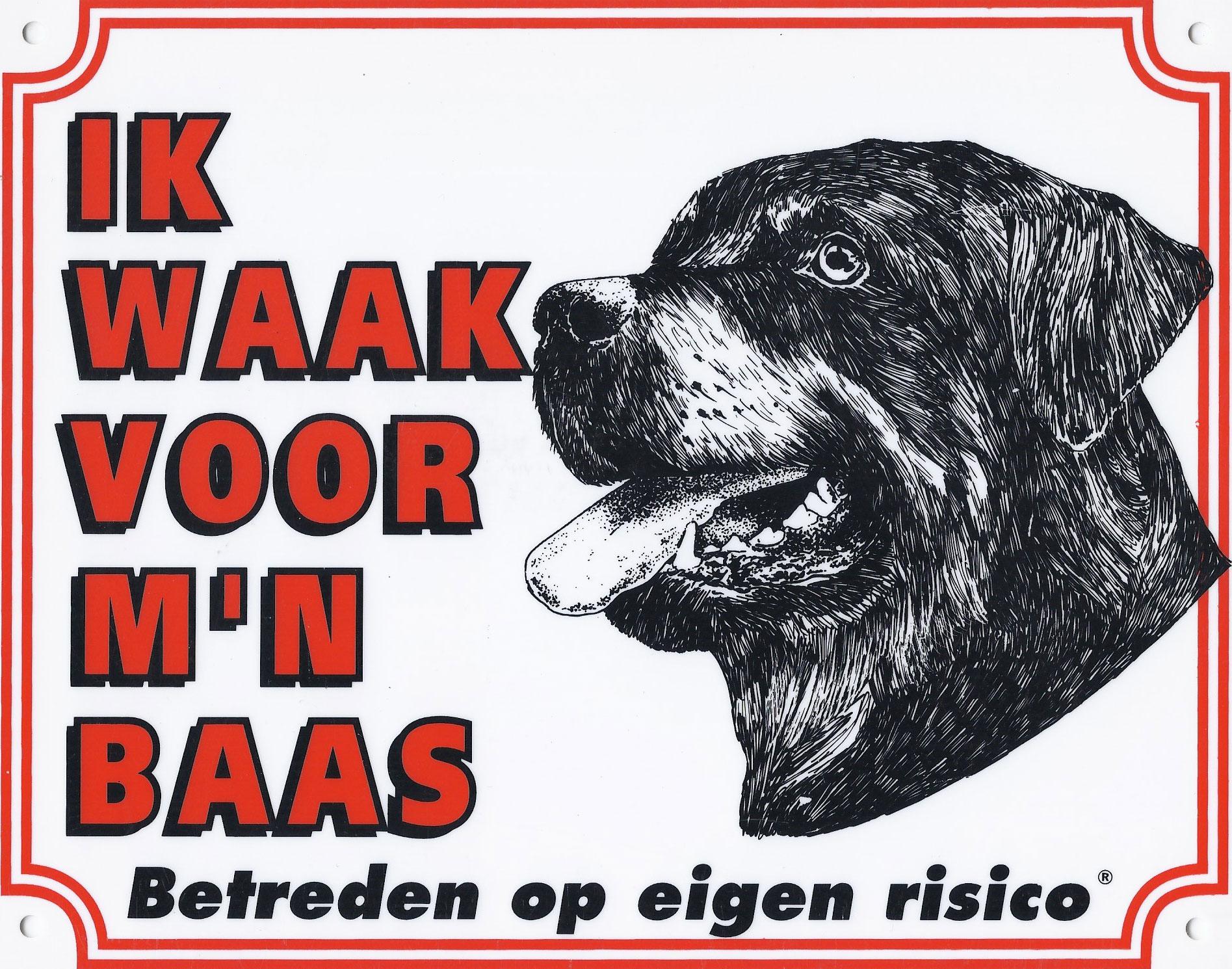 https://www.dierenspullen.shop/mwa/image/meerinfo/03000.jpg