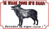 https://www.dierenspullen.shop/mwa/image/meerinfo/03010.jpg