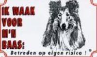 https://www.dierenspullen.shop/mwa/image/meerinfo/03020.jpg