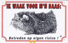 https://www.dierenspullen.shop/mwa/image/meerinfo/03070.jpg