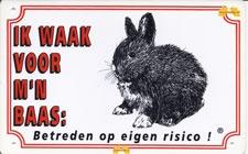 https://www.dierenspullen.shop/mwa/image/meerinfo/03090.jpg