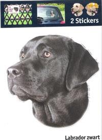 https://www.dierenspullen.shop/mwa/image/meerinfo/18-Labrador-zwart.jpg