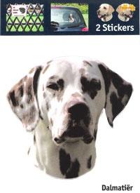 https://www.dierenspullen.shop/mwa/image/meerinfo/43-Dalmatier.jpg