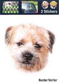 https://www.dierenspullen.shop/mwa/image/meerinfo/51-Border-Terrier.jpg